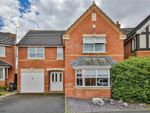 Thumbnail for sale in Bourne Close, Kington, Worcester