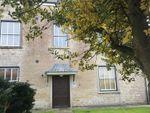Thumbnail to rent in West Stour, Gillingham, Dorset