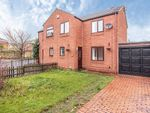 Thumbnail to rent in Tarn Court, Outwood, Wakefield