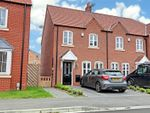 Thumbnail to rent in Paddock Way, Kingswood, Hull, East Yorkshire