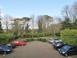Thumbnail to rent in Brecon Court, Woodside Lane, London
