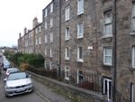 Thumbnail to rent in Salmond Place, Abbeyhill, Edinburgh