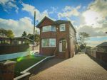 Thumbnail for sale in Eccles Old Road, Salford