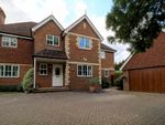 Thumbnail for sale in Burton Drive, Guildford