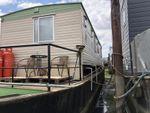 Thumbnail to rent in Vicarage Lane, Port Werburgh, Hoo, Rochester