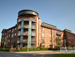 Thumbnail to rent in Churchfields Way, West Bromwich