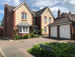 Thumbnail for sale in Welby Gate, Balsall Common, Coventry