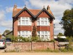 Thumbnail to rent in Heathfield Road, Bembridge, Isle Of Wight
