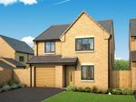 "Thumbnail to rent in ""The Rowingham At Serene, Leeds"" at South Parkway, Seacroft, Leeds"