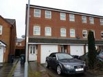 Thumbnail to rent in Kernal Road, Hereford