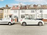 Thumbnail for sale in Siddons Road, Croydon