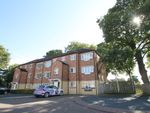 Thumbnail to rent in Windsor Court, Bramley, Leeds
