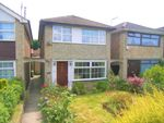 Thumbnail to rent in Tong Road, Farnley, Leeds, West Yorkshire