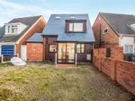 Thumbnail for sale in Well Lane, Bloxwich, Walsall