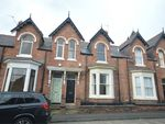 Thumbnail to rent in Ashmore Street, Sunderland, Tyne And Wear