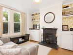 Thumbnail to rent in Haydon Park Road, London