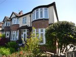 Thumbnail for sale in The Green, Moortown, Leeds