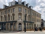 Thumbnail to rent in Friern Barnet Road, New Southgate