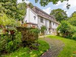 Thumbnail for sale in The Hollow, West Hoathly, East Grinstead