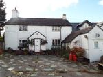 Thumbnail for sale in Moelfre, Abergele, Conwy