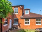 Thumbnail to rent in Manor Road, Guildford