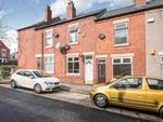 Thumbnail for sale in Sturton Road, Sheffield, South Yorkshire