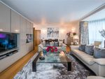 Thumbnail to rent in Balmoral Court, Queens Terrace, St John's Wood
