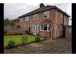 Thumbnail to rent in Peterborough, Peterborough