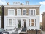 Thumbnail for sale in Percy Road, Shepherds Bush, London