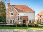 Thumbnail for sale in Cherry Tree Lane, Cranleigh Road, Ewhurst, Surrey