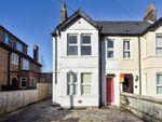 Thumbnail to rent in Northfield Road, Headington