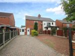 Thumbnail for sale in Palmers Avenue, South Elmsall
