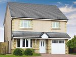 Thumbnail to rent in Plot 6 & Plot 9, Carnock Road, Dunfermline