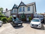 Thumbnail to rent in Hill Road, Barrow-In-Furness