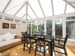 Thumbnail for sale in Tyrrell Square, Colliers Wood