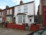 Thumbnail for sale in Ferndale Road, Luton
