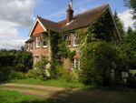 Property history Fir Toll Road, Mayfield, East Sussex TN20
