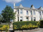 Thumbnail for sale in De La Hay Villas, Stoke, Plymouth. Fabulous Double Fronted Property
