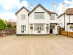 Thumbnail for sale in Bath Road, Taplow, Maidenhead
