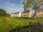 """Thumbnail to rent in """"The Studland"""" at Kingfisher Road, Bourton-On-The-Water, Cheltenham"""