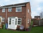 Thumbnail to rent in Ashworth Crescent, North Leverton, Retford