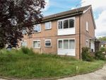 Thumbnail to rent in Stanmore HA7,