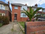 Thumbnail for sale in Knightsdale Road, Weymouth