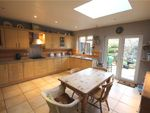 Thumbnail for sale in Townsend Road, Ashford, Surrey