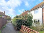 Thumbnail to rent in Stansfield Road, Hounslow