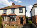 Thumbnail for sale in Middleton Road, Gorleston, Great Yarmouth