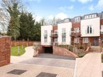 Thumbnail for sale in Portman House, 150 Field End Road, Pinner