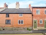Thumbnail for sale in Apiary Gate, Castle Donington, Derby