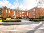 Thumbnail for sale in Hyde Court, Beningfield Drive, St. Albans, Hertfordshire