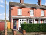 Thumbnail for sale in Spencers Road, West Green, Crawley, West Sussex